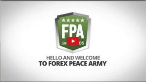 forex-army