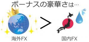 fw-with-xm-spec2