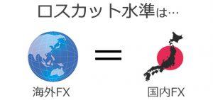 fw-with-xm-spec4