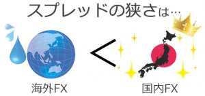 fw-with-xm-spec5