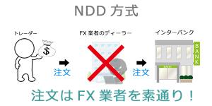 ndd-otc3