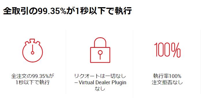 xm-yakuzyou