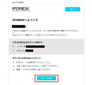 iforex-mail
