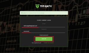 titanfx-login