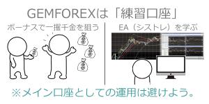 gemforex-spec-1