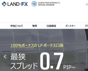 landfx-bana1