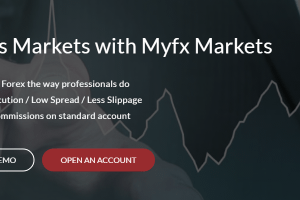 mayfxmarkets-icatch