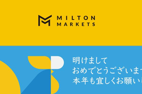 miltonmarketsのバナー