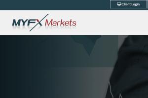 myfxmarkets-spread5