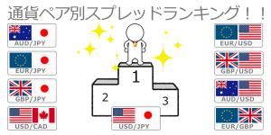 spread-ranking2