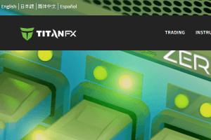 titanfx-spread1