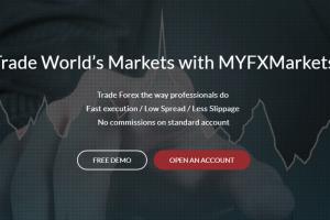 myfx-icatch